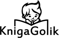 KnigaGolik