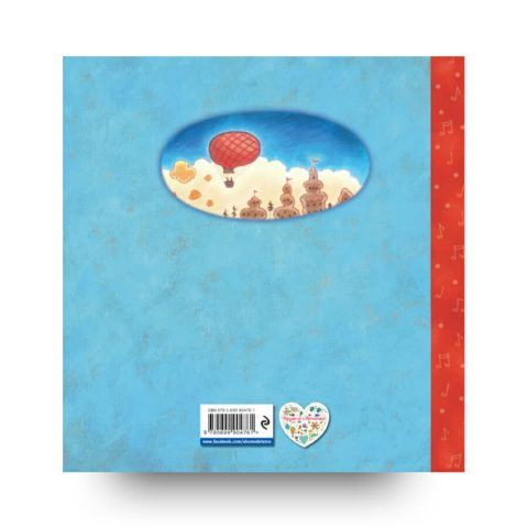 Kak Reks spas novogodneye predstavleniye libro in russo cover