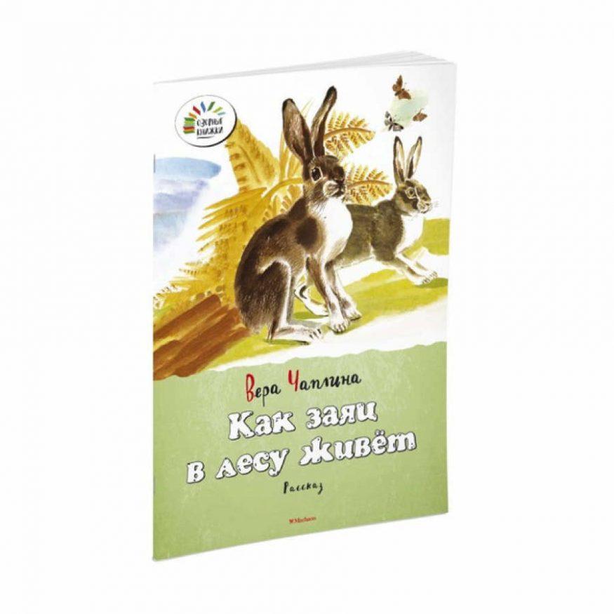 libro in russo di Vera Caplina