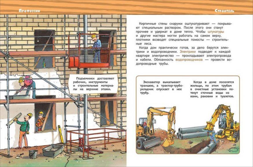 libro-in-russo-professii-bolshaya-kniga-rosman-pagina-2
