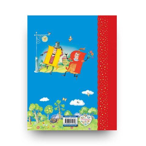 libro-in-russo-alya-klyaksich-i-bukva-a-eksmo-retro