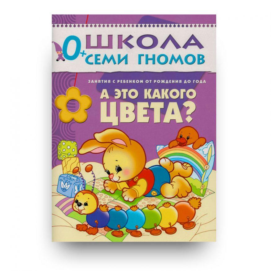 libro-in-russo-a-eto-kakogo-tsveta-pervyy-god-obucheniya-cover