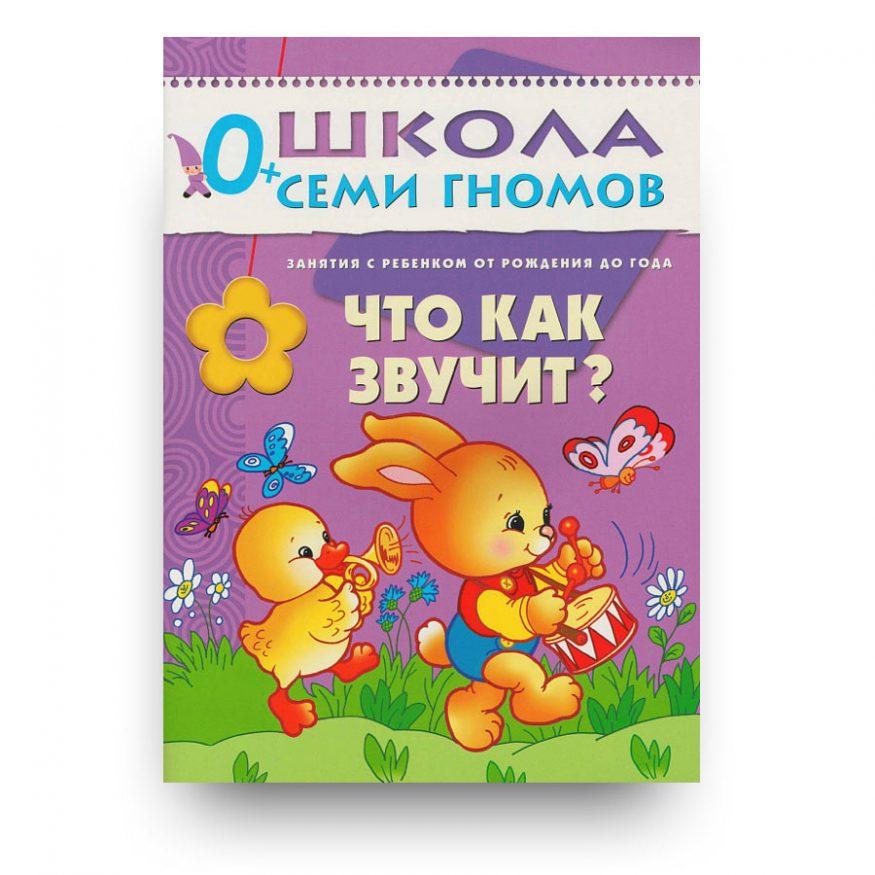 libro-in-russo-forma-i-tsvet-dorozhki-cover