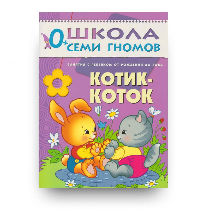 libro-in-russo-kotik-kotok-pervyy-god-obucheniya-cover