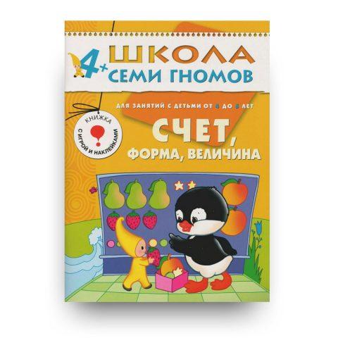 libro-in-russo-schet-forma-velichina-pyatyy-god-obucheniya-cover