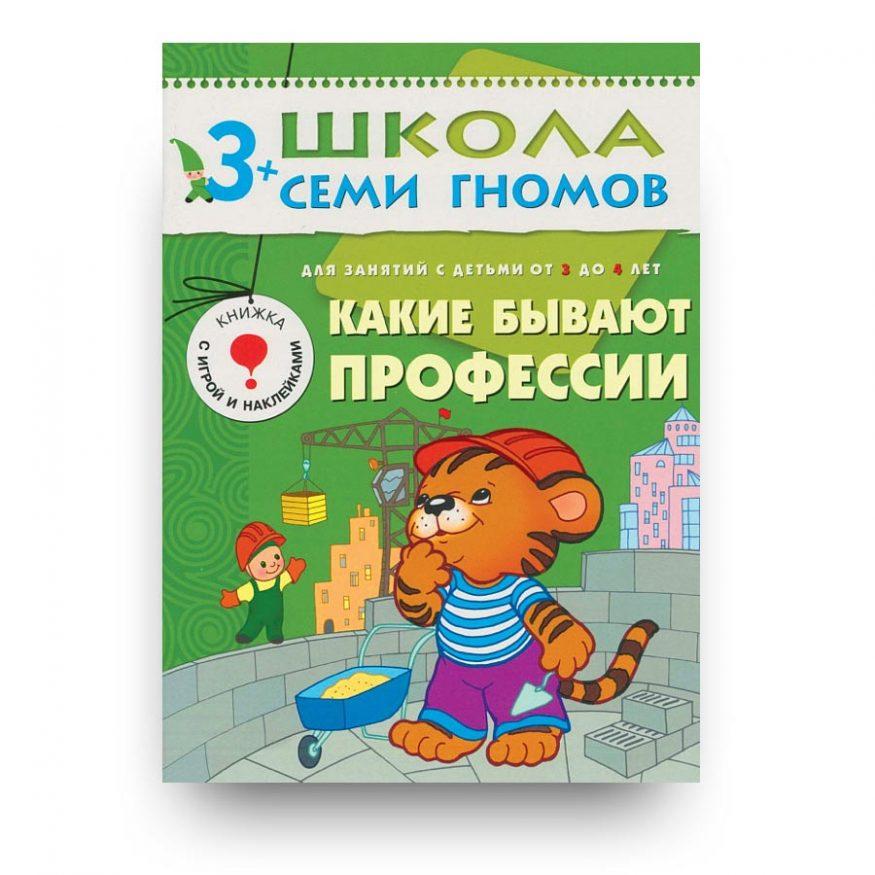 libro-in-russo-kakiye-byvayut-professii-chetvertyy-god-obucheniya-cover