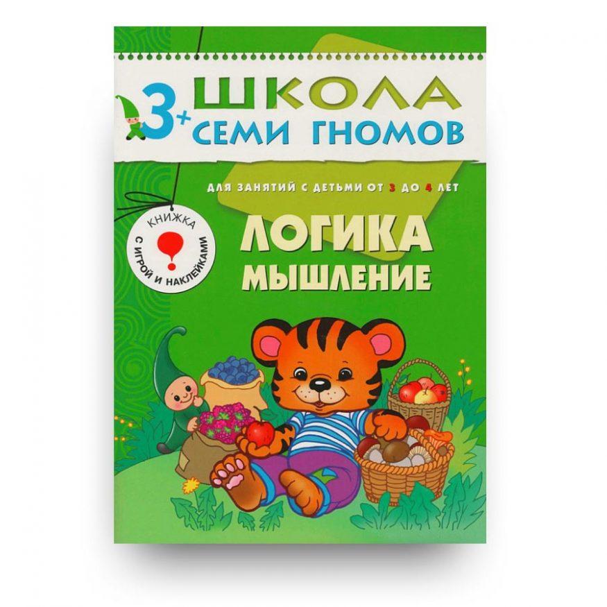 libro-in-russo-logika-myshleniye-chetvertyy-god-obucheniya-cover