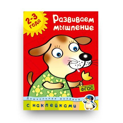 libro-in-russo-razvivaem-myshlenie-2-3-goda-cover