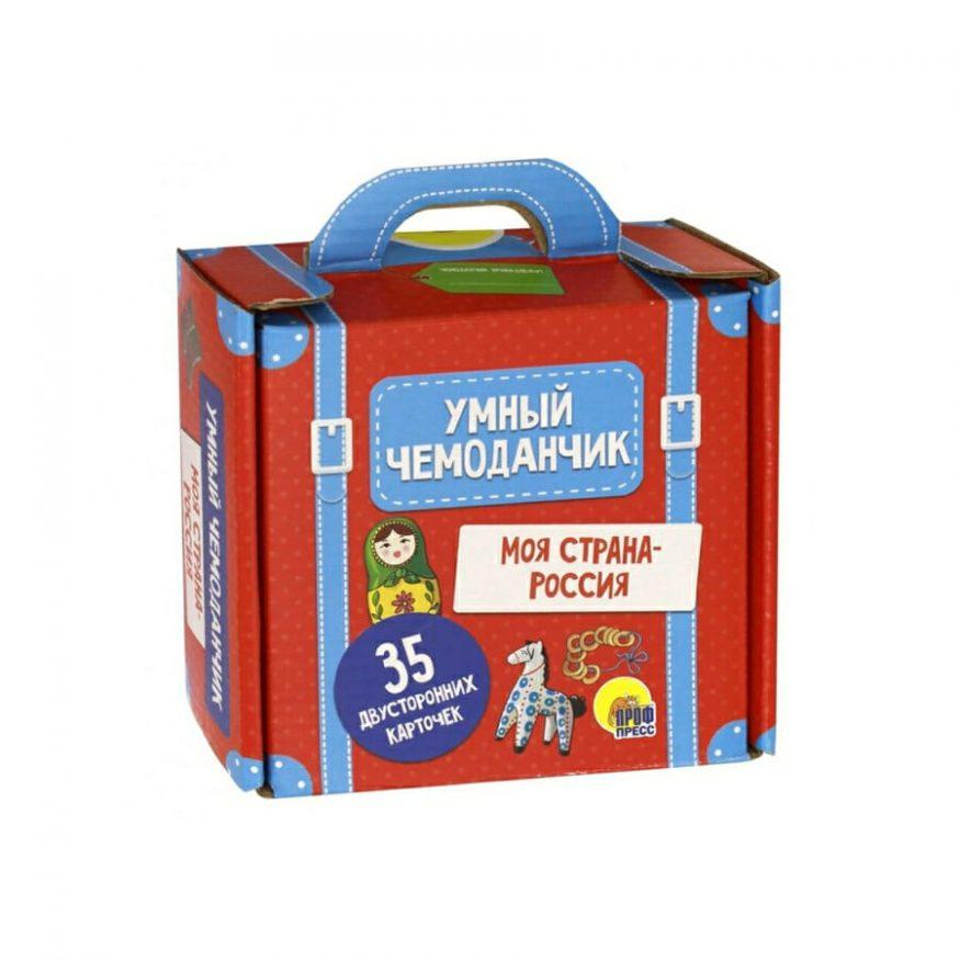 gioco da tavolo per bambini in russo